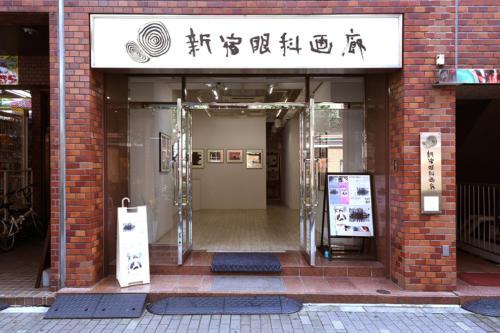 17_08_shashinnojikan166