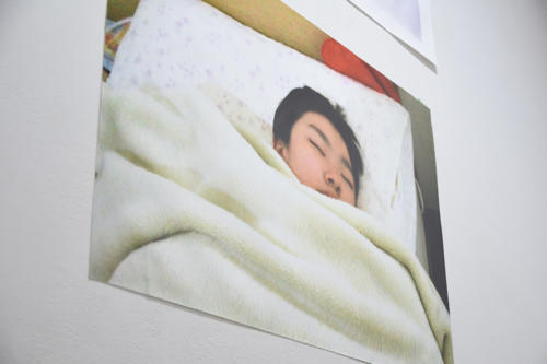 17_08_shinkomushukyoyamadakaishiso018
