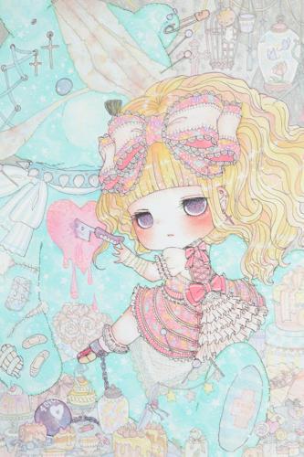17_09_gensenshojo022