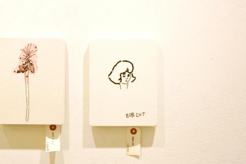 17_09_ichikawasayako044