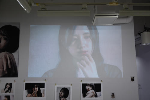 17_09_ishizukakoichi040