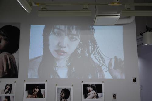 17_09_ishizukakoichi046
