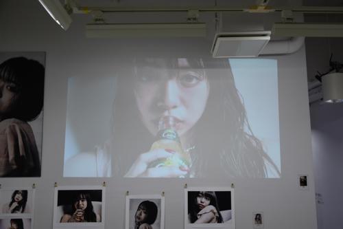 17_09_ishizukakoichi047
