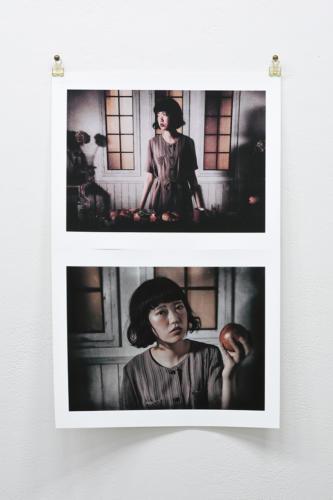 17_09_ishizukakoichi061