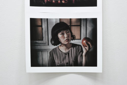 17_09_ishizukakoichi062