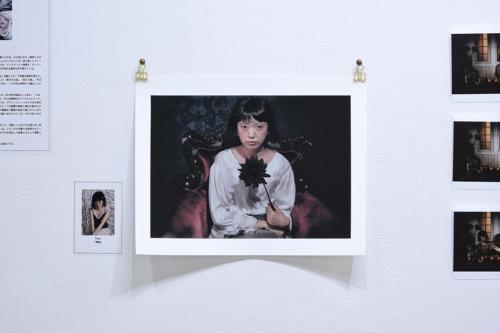 17_09_ishizukakoichi073