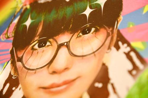 17_09_jigokunoshitenno047