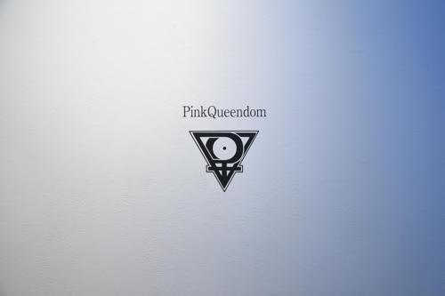 17_09_pinkqueendom188