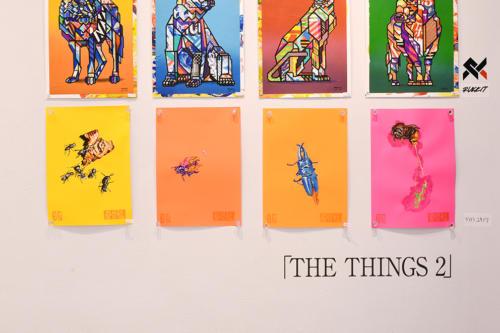 17_09_thethings2020