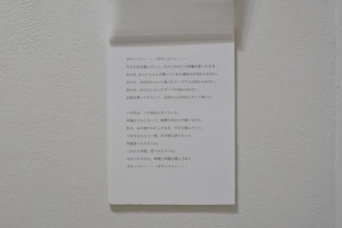 17_11_harumiduru022