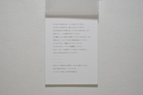 17_11_harumiduru024