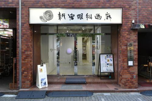 17_11_himakawagoe078