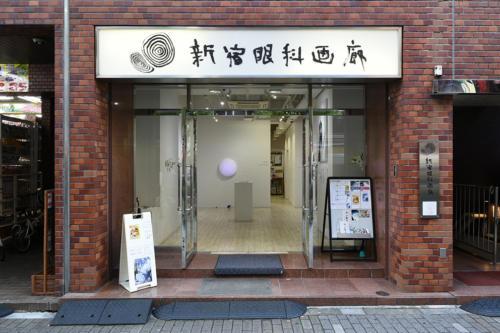 17_11_himakawagoe079