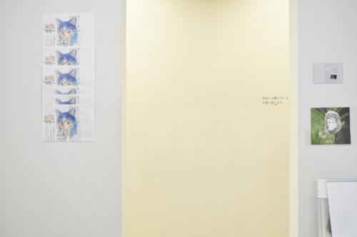 17_11_hiromi008