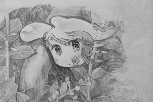 17_11_hiromi027