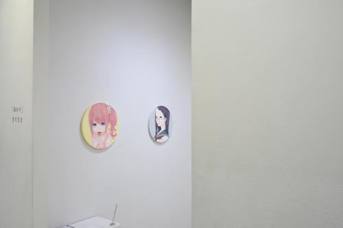 17_11_kirisaki004