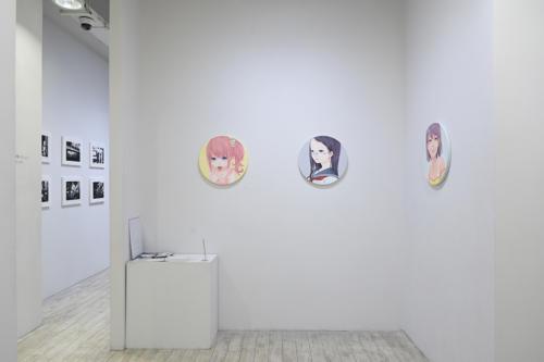 17_11_kirisaki005