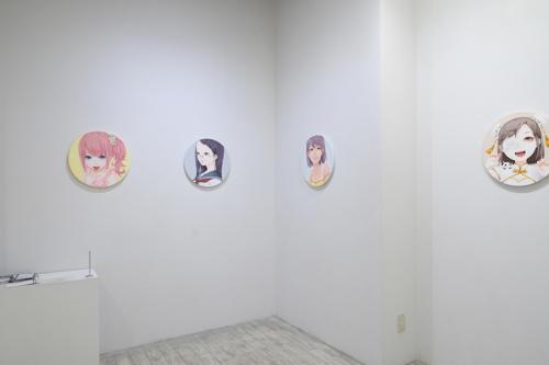 17_11_kirisaki006