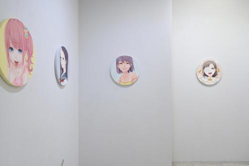 17_11_kirisaki007