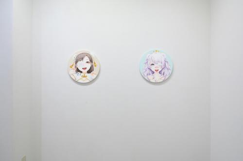 17_11_kirisaki008