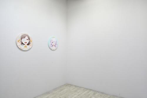 17_11_kirisaki009