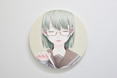 17_11_kirisaki023