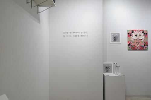 17_11_shiroinekokuroiinusenakanobakemono004