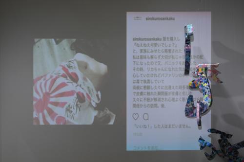 17_11_shiroinekokuroiinusenakanobakemono022