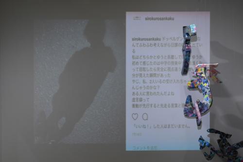 17_11_shiroinekokuroiinusenakanobakemono026