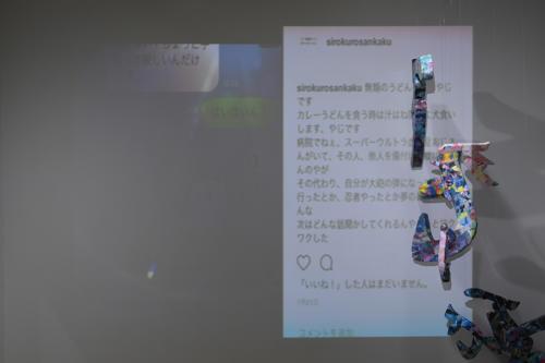 17_11_shiroinekokuroiinusenakanobakemono029