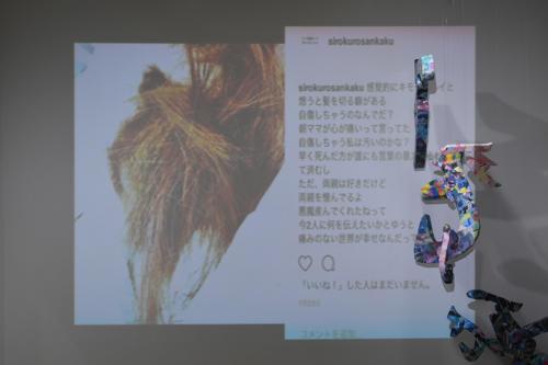 17_11_shiroinekokuroiinusenakanobakemono030
