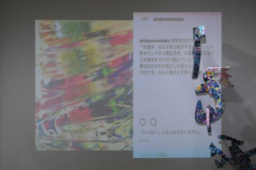 17_11_shiroinekokuroiinusenakanobakemono039