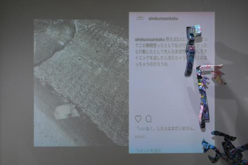 17_11_shiroinekokuroiinusenakanobakemono053