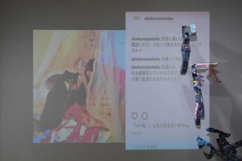 17_11_shiroinekokuroiinusenakanobakemono054