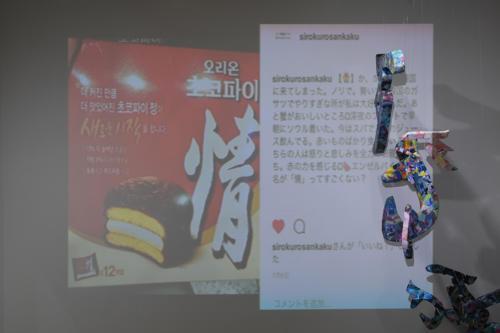 17_11_shiroinekokuroiinusenakanobakemono072