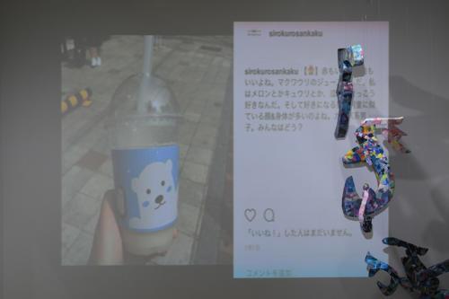 17_11_shiroinekokuroiinusenakanobakemono073