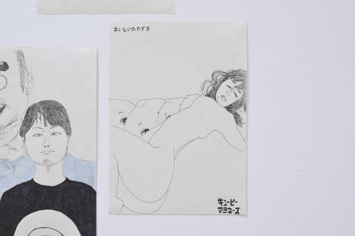 17_12_hisamototakato016