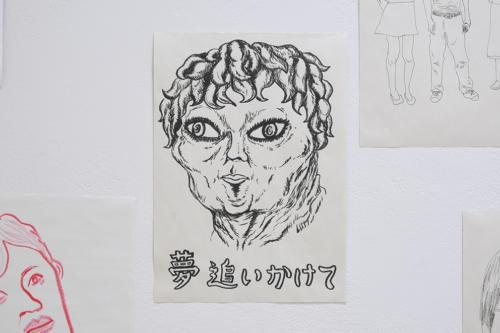 17_12_hisamototakato018