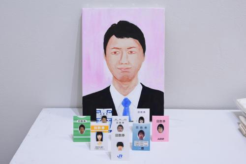 17_12_hisamototakato024