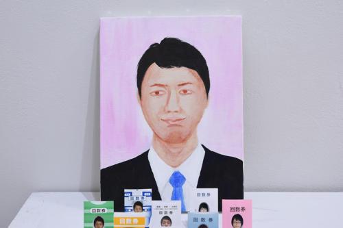 17_12_hisamototakato025