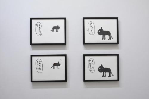 17_12_hisamototakato029