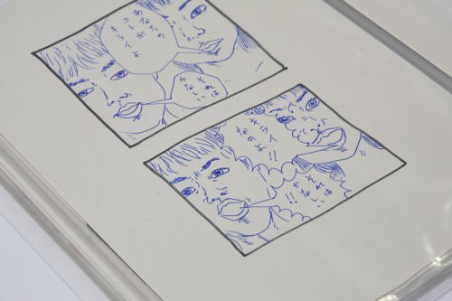 17_12_hisamototakato050