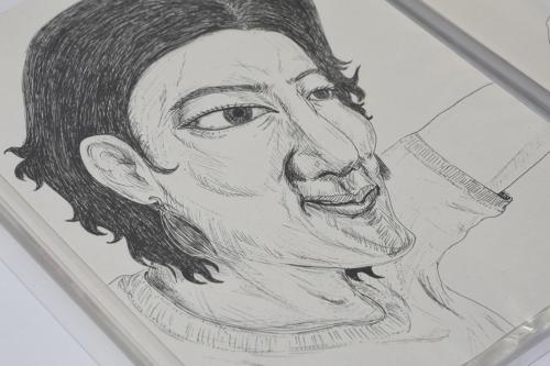 17_12_hisamototakato055