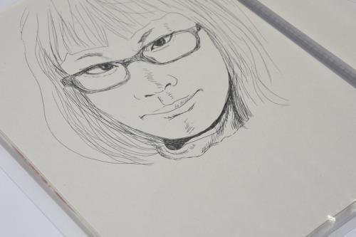 17_12_hisamototakato057