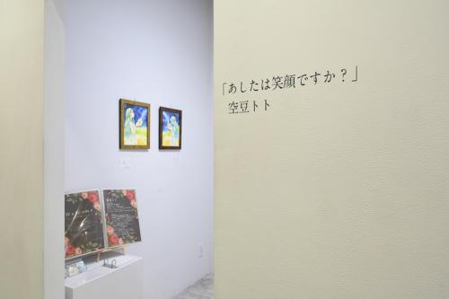 17_12_soramametoto002