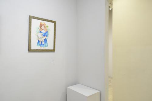 17_12_soramametoto009