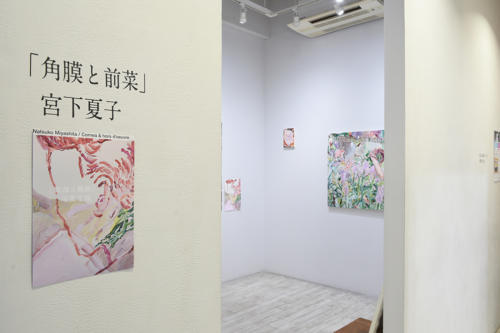 18_01_kakumakuto002
