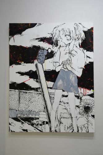 18_01_kawasumi012