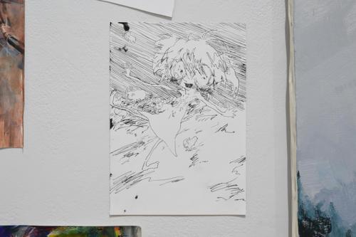 18_01_kawasumi026