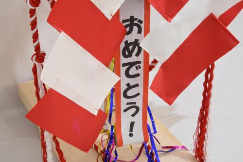 18_01_torinoichi093